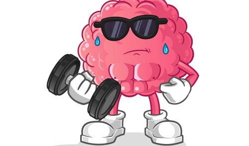 Mental styrke: sådan bliver du mentalt stærk